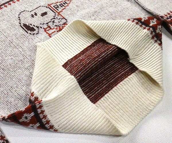 knit_snpybwn11.jpg