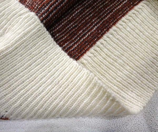 knit_snpybwn12.jpg