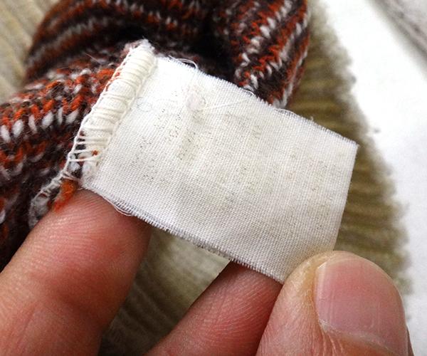 knit_snpybwn13.jpg