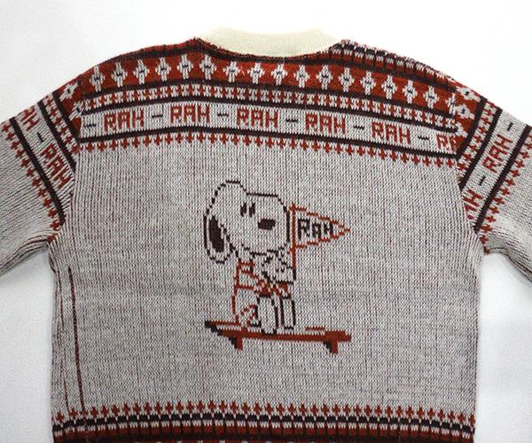 knit_snpybwn15.jpg