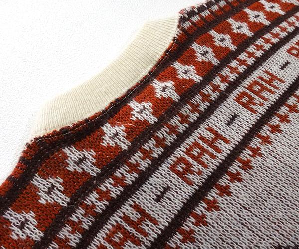 knit_snpybwn17.jpg