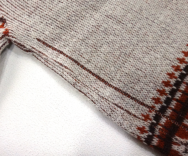 knit_snpybwn19.jpg