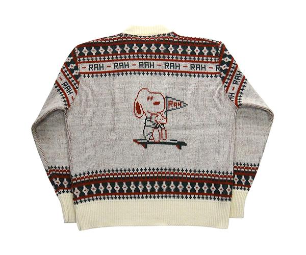 knit_snpygrn02.jpg
