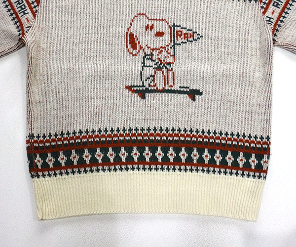 knit_snpygrn04.jpg