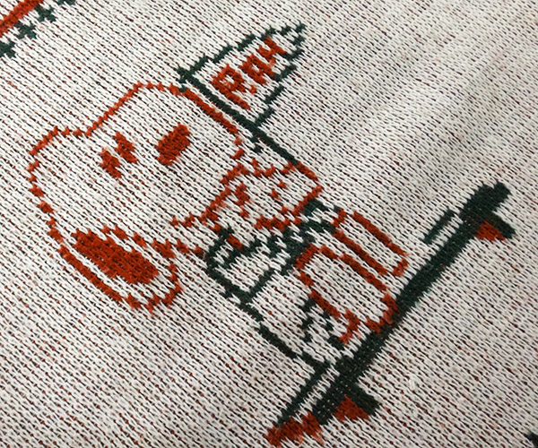 knit_snpygrn07.jpg