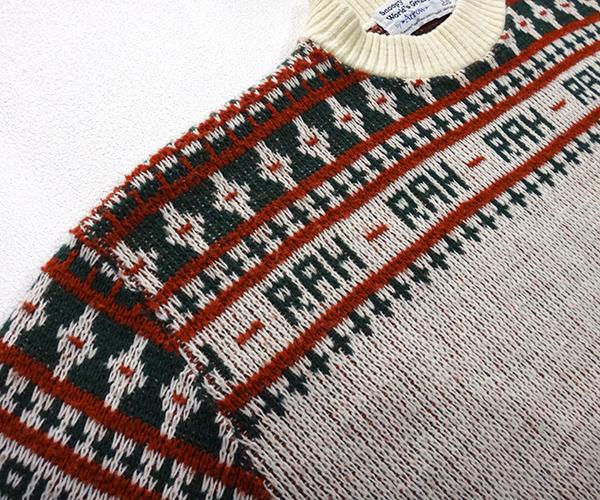 knit_snpygrn08.jpg