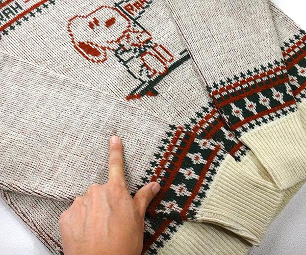 knit_snpygrn09.jpg