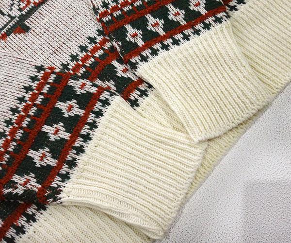 knit_snpygrn11.jpg
