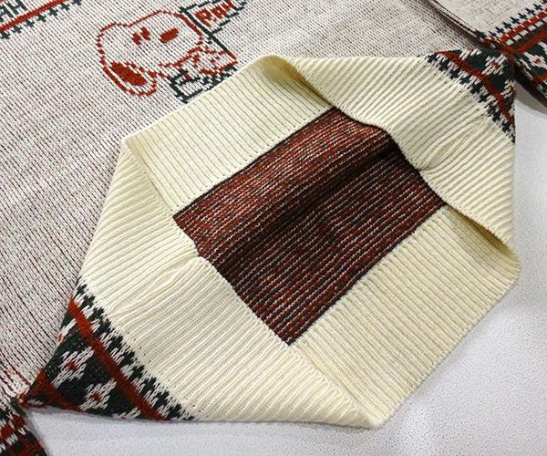 knit_snpygrn12.jpg