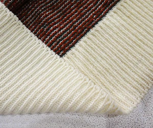 knit_snpygrn13.jpg