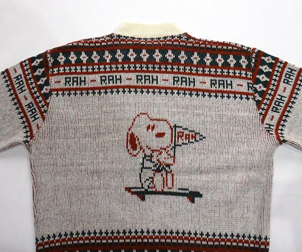 knit_snpygrn14.jpg