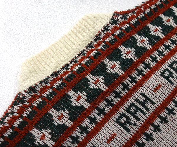 knit_snpygrn16.jpg