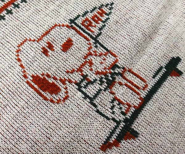 knit_snpygrn17.jpg