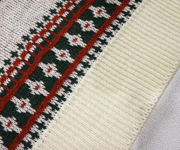knit_snpygrn18.jpg