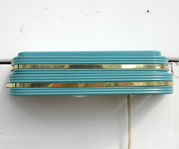 lamp_eg03.jpg
