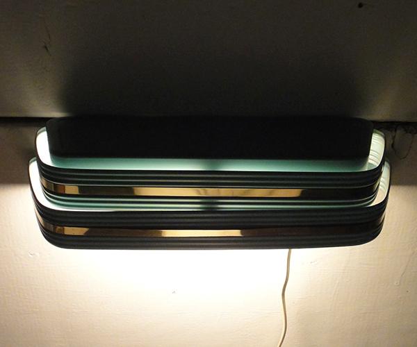 lamp_eg14.jpg