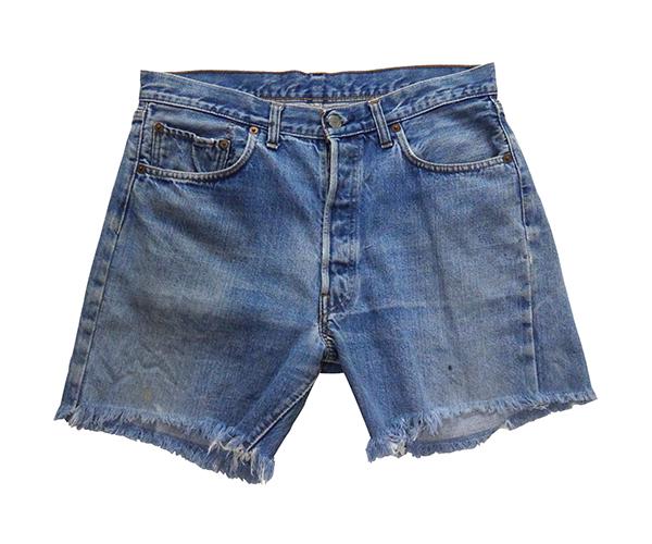 lvs_shorts66e01.jpg
