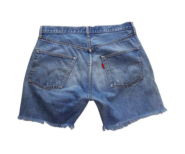 lvs_shorts66e02.jpg