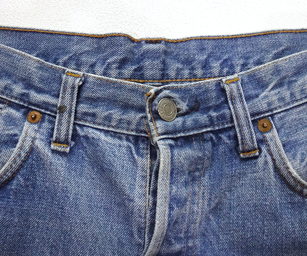 lvs_shorts66e03.jpg