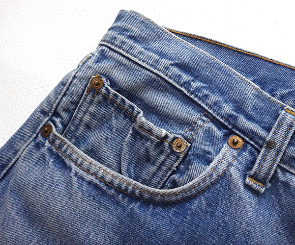 lvs_shorts66e06.jpg