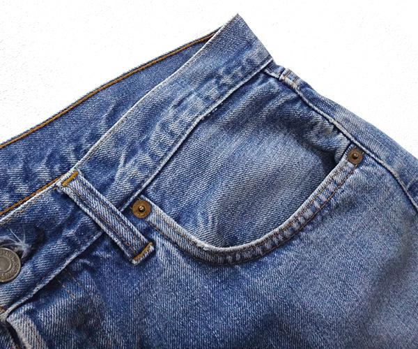 lvs_shorts66e07.jpg