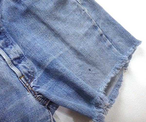 lvs_shorts66e11.jpg