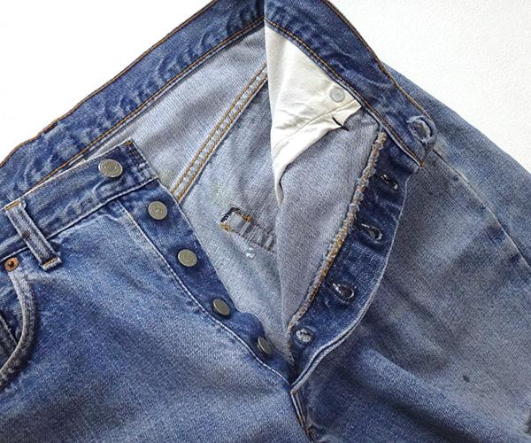 lvs_shorts66e12.jpg