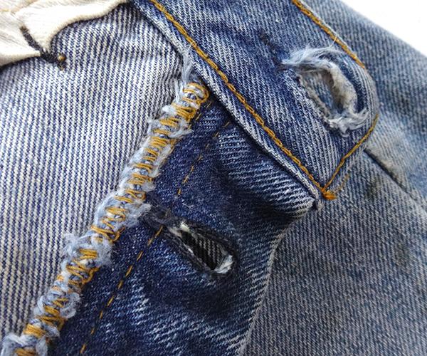 lvs_shorts66e13.jpg