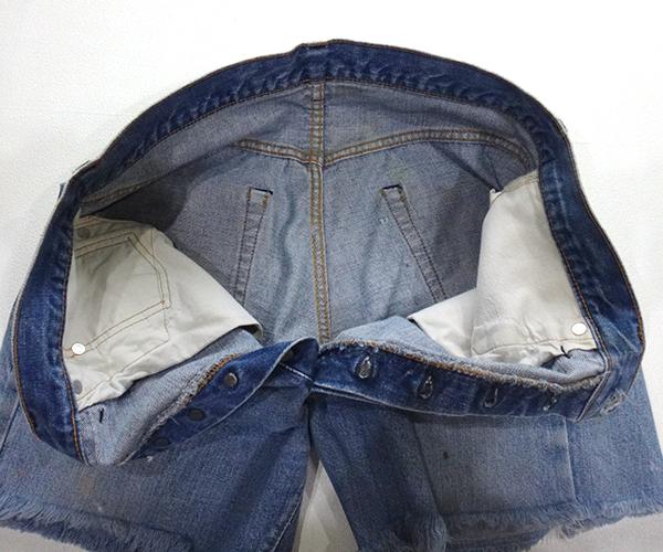lvs_shorts66e14.jpg
