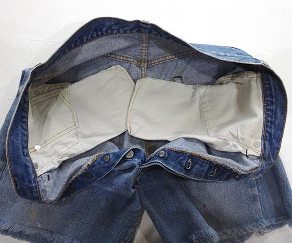 lvs_shorts66e15.jpg