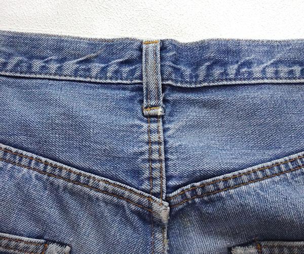 lvs_shorts66e18.jpg
