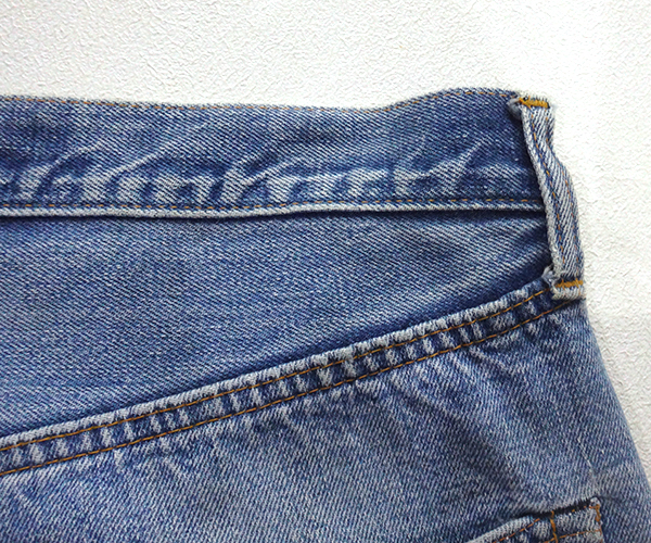 lvs_shorts66e19.jpg