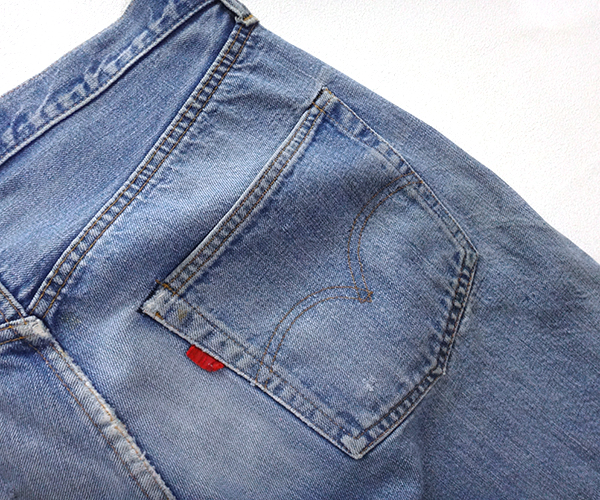 lvs_shorts66e21.jpg