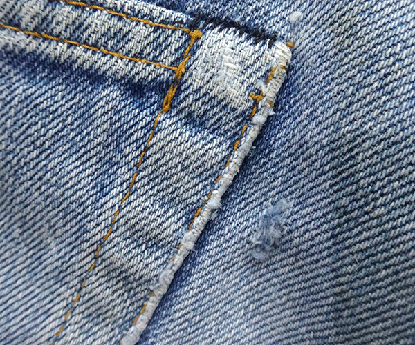 lvs_shorts66e22.jpg