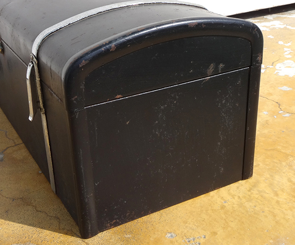 metalboxblk11.jpg