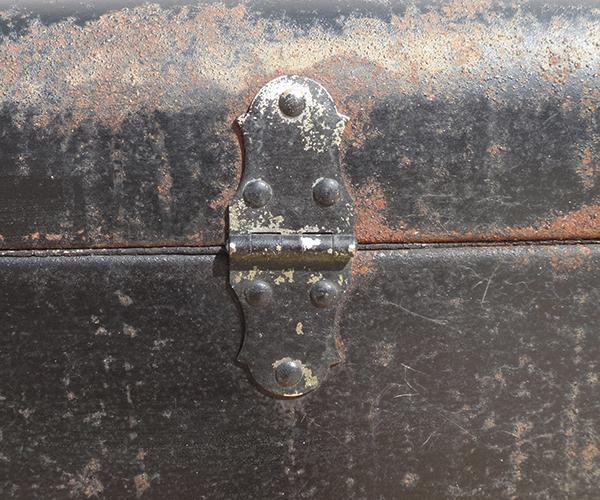 metalboxblk15.jpg