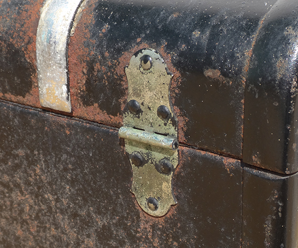 metalboxblk16.jpg