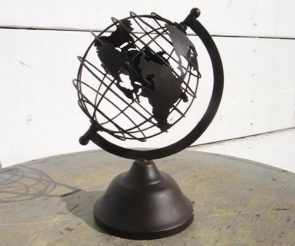 mtl_globe01.jpg