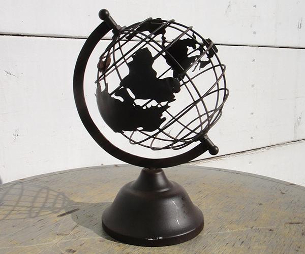 mtl_globe03.jpg