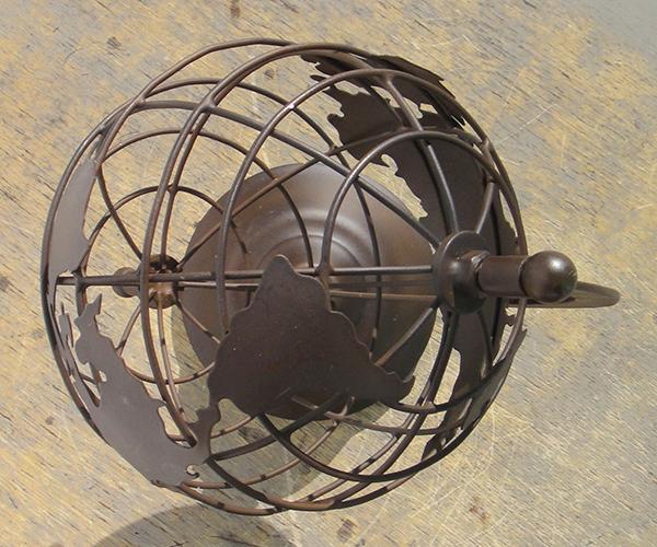 mtl_globe10.jpg