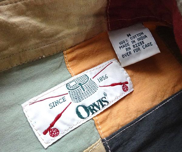 orvisshirt05.jpg