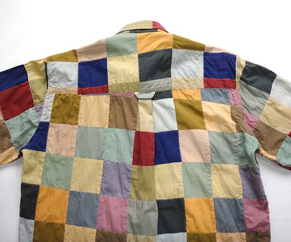 orvisshirt17.jpg
