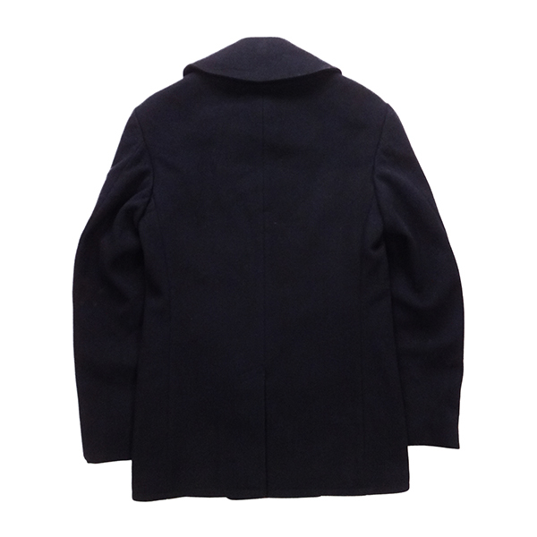 pcoat_bs02.jpg