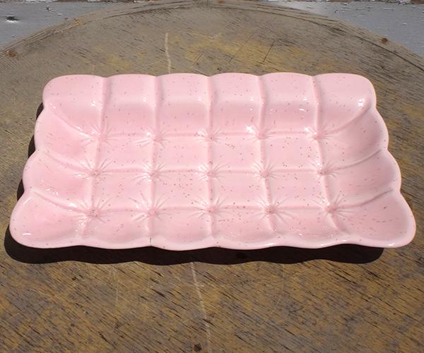 plate_pink02.jpg