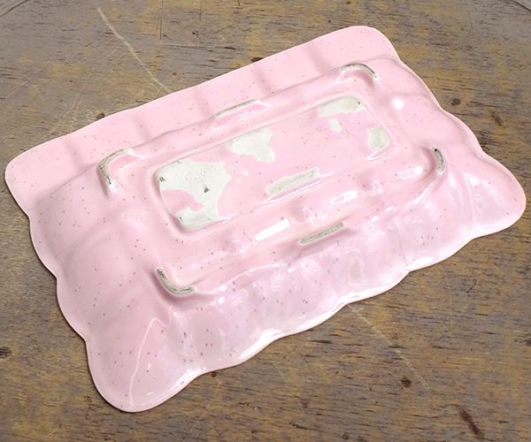 plate_pink09.jpg