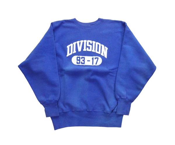 rw_division01.jpg