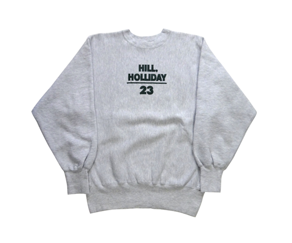 rw_hillholl01.jpg