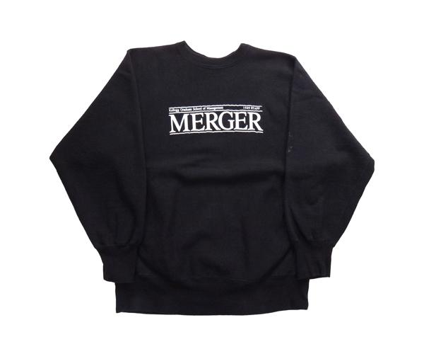 rw_merger01.jpg