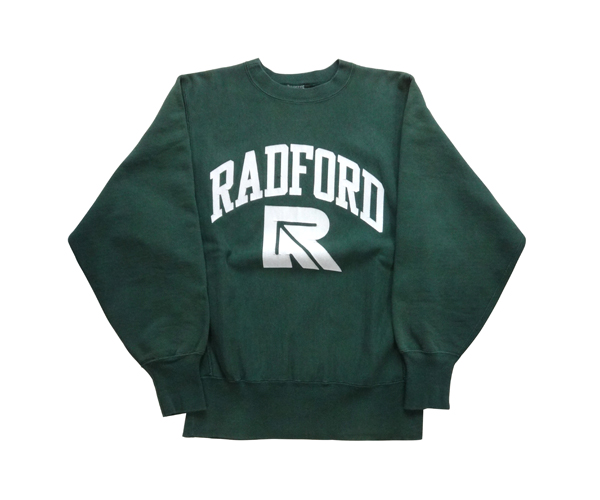 rw_radford01.jpg
