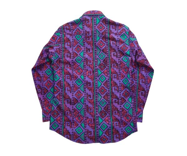 shirt_wrang02.jpg